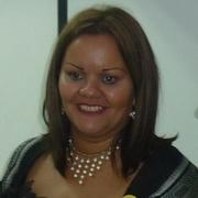 Nancy Reyes O