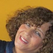 Silvia Isabel Mazuelos Bravo