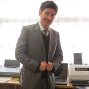 Rodrigo Adrian Contalva Muñoz