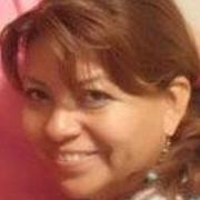 Sylvia Osorio de Dios