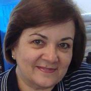 Márcia Rolim Pellissari