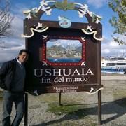 Cristian Eduardo Sosa