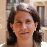 María Jesús Mata Verdejo