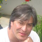 Carlos Manuel Bazán Choroco