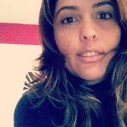 Fabiola Borges