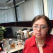 Irma Osnaya Sánchez