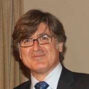 Fransico José Fernández Herrera