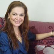 Bertha Ayala de Medrano