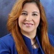 Gladys Alvarado