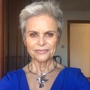 Ana Mª Olmo Menacho