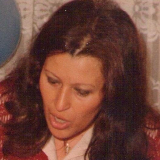 Marta Díaz Petenatti