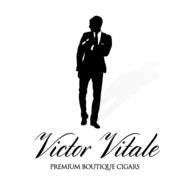 Victor Vitale