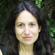 Sara Garcia Hipolito