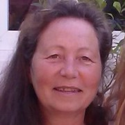 Ginette MICHEL