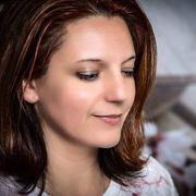 Céline Hadjadj