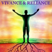 Vivance & Reliance