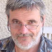 Jean Michel PAILLOT