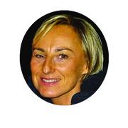 Carole Dutoit