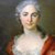 Myriam TIBERINE