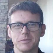 Christian Alexander Katuzin