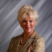 Sandy Steele
