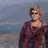 Barbara A. Crothers