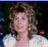 Carol Darlene Foster
