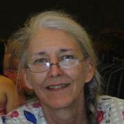 Glenda J. Findley