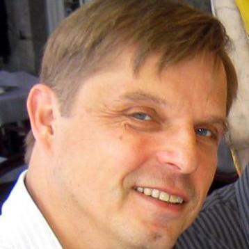 Geza Tatrallyay