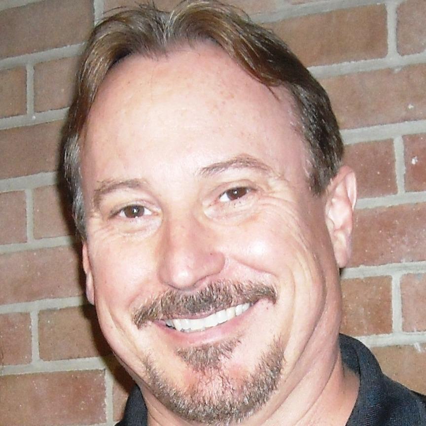 Frank L. Jordan III
