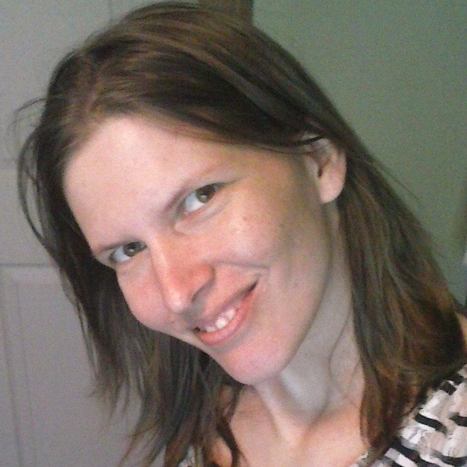 Jennifer Lakhlani