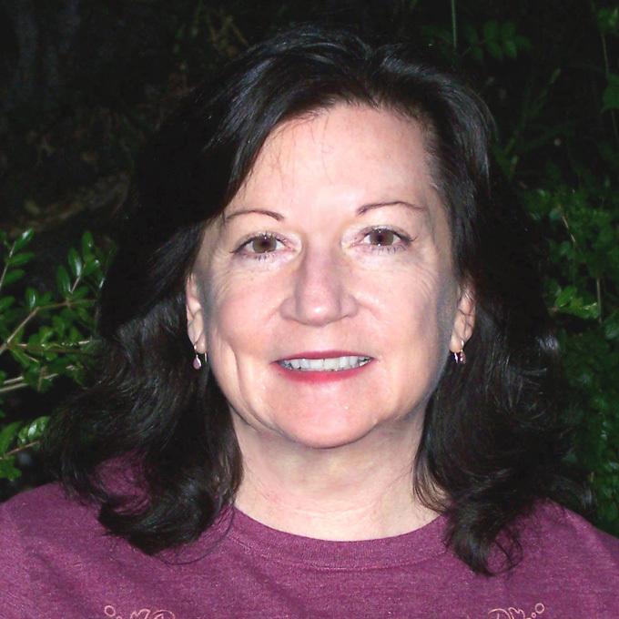 Linda Covella