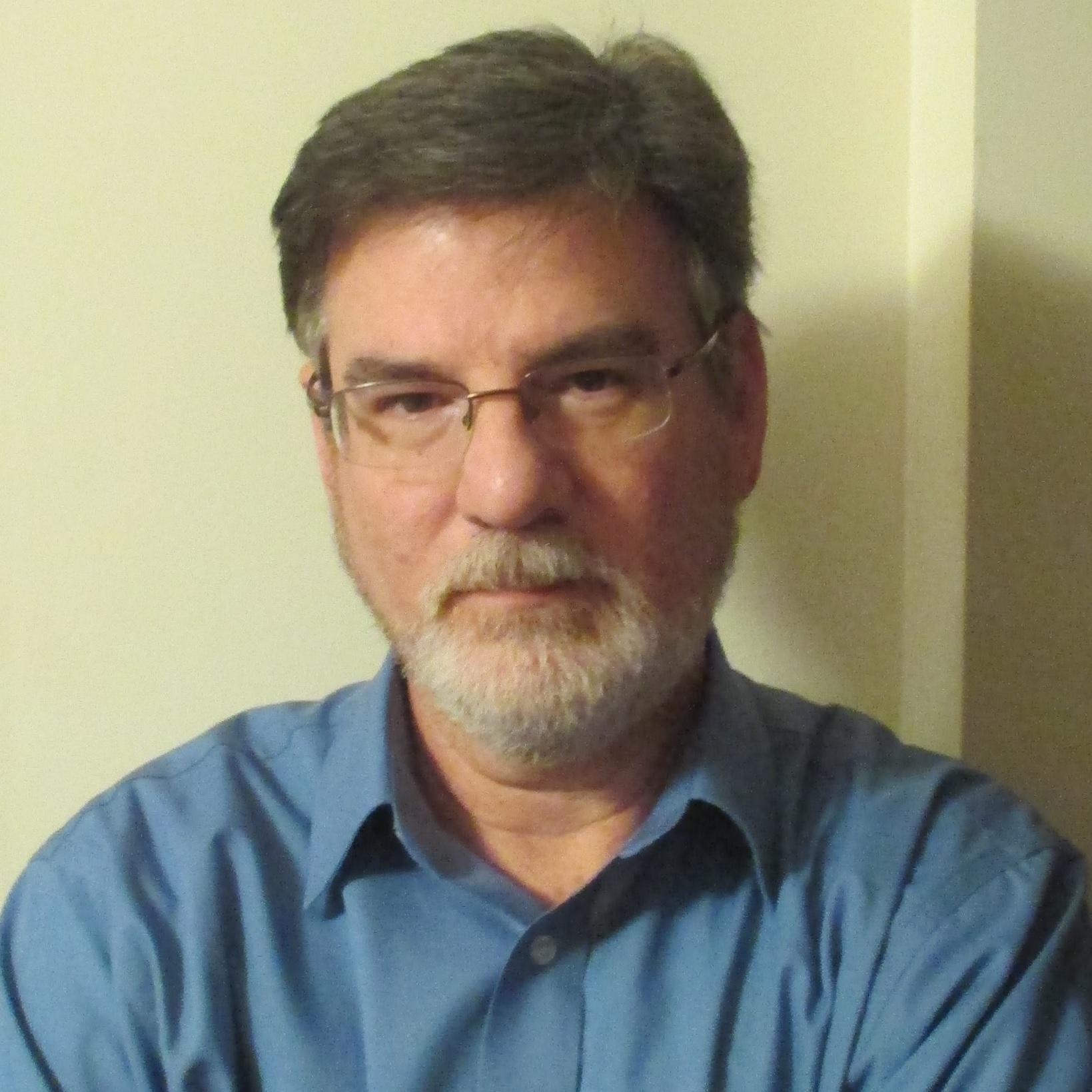 William Rayst