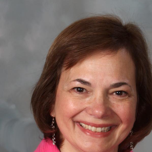 Diane Carazas