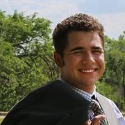 Matthew J Morgan