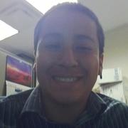 Angel Escobedo