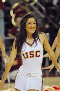 usc-trojan-cheerleader