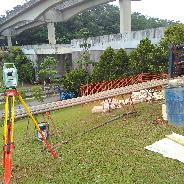 surveyorsg