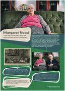 Margaret-Noad