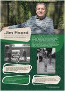 Jim-Foord