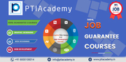 2_Job guarantee courses