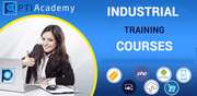 IndustrialTrainingCourses