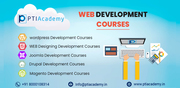 Web Development PTIacademy