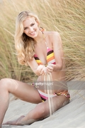 gettyimages-492366482-1024x1024