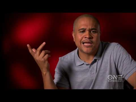 """Irv Gotti Explodes On Lloyd, """"Let That N***a Get Hit By A Truck"""" 