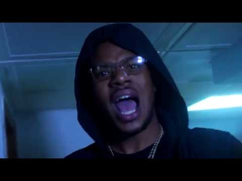 Envy Caine - Talking 2 Spicy (Official Video) Prod.By New Yung City @EnvyCaine