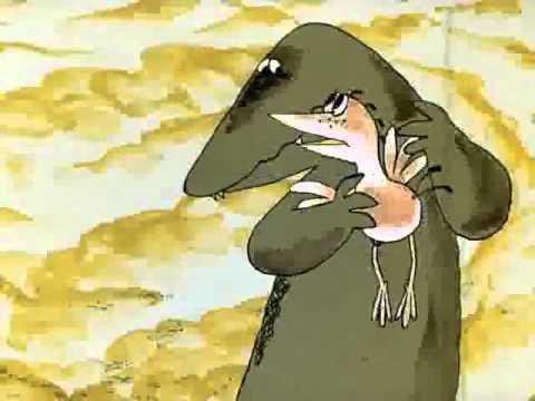 Что случилось с крокодилом.avi
