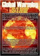 CC Global_Warming_ConspiracyCards