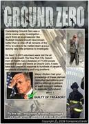 CC GROUND_ZERO_ConspiracyCards