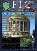 CC FTC_ConspiracyCards